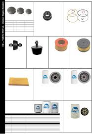 volvo penta sierra marine parts catalog page 848 of 1012