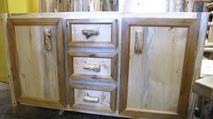 Clearance Bathroom Furniture Bathroom Vanity Bathroom Vanities Clearance Rustic Wood Bathroom