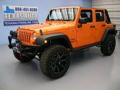 used 4 door jeep wrangler rubicon for sale used jeep wrangler unlimited for sale cargurus car