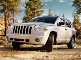 jeep compass problems 2011 jeep compass problems mechanic advisor