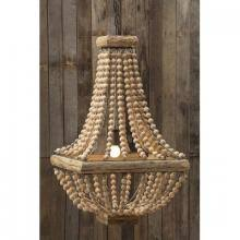 Creative Co Op Chandelier Search Results The L Outlet