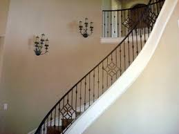 Stair Banisters Railings 18 Best Stair Inspiration Formal Images On Pinterest Stairs