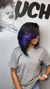 industrial revolution girls hairstyles closure bob sew in becky with the good hair pinterest bobs