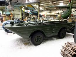 amphibious jeep gaz 46 wikipedia