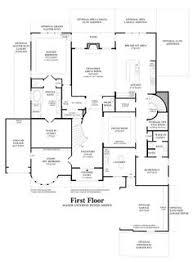 Floor Plans Design Your Own Floor Plan Love The Kitchen Hearth Breakfast Pantry Part Of