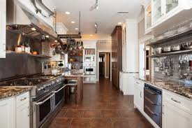 Commercial Kitchen Designers 15 Commercial Kitchen Designs Ideas Design Trends Premium