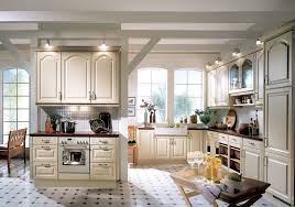 white kitchen cabinets with cathedral doors cathedral door style solid birch wood kitchen cabinets swk