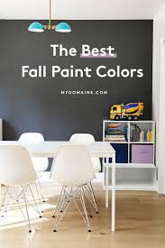 90 best working with color images on pinterest colors color