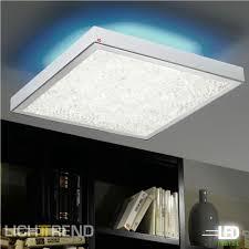 Wohnzimmerlampe Selber Bauen Lampe Zum Selber Bauen Excellent Vintage Lampe Aus Treibholz With