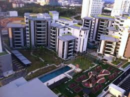 condominium for sale at serin residency cyberjaya by akmal tvpc condominium for sale at serin residency cyberjaya by akmal tvpc propsocial