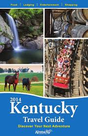 Kentucky world travel guide images 2014 kentucky travel guide by integrated media corp issuu jpg