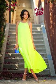 106 neon for florescent lovers