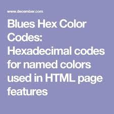 best 25 codigo hexadecimal colores ideas on pinterest color css