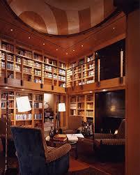 bibliothek wohnzimmer inspirierende ideen fur haus bibliothek inspirierende ideen fur