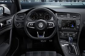 volkswagen dashboard volkswagen golf gte interior dashboard forcegt com