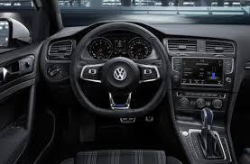 volkswagen dashboard volkswagen golf gte interior dashboard forcegt com