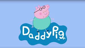 peppa pig episodes daddy pig u0027s bits cartoons children
