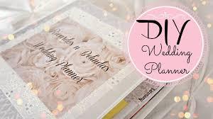 free wedding planning book belindaselene diy wedding planner save money time and stress