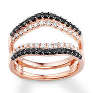 wedding rings gold jared anniversary wedding rings