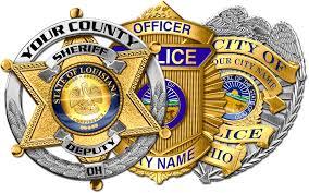 police badge outline free download clip art free clip art on
