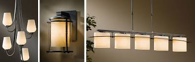 Hubbardton Forge Sconce Hubbardton Forge U2013 Hand Forged Vermont Made Lighting U2013 Lighting