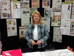 Advertising Sales Manager Manheim Farm Show Starts Oct 5 Lititz Record Express
