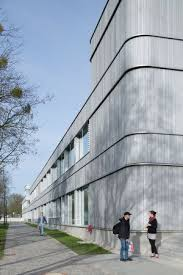 architektur studieren in berlin the 25 best architektur studium ideas on architektur