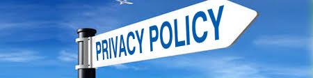 privacy policy privacy policy narayana health multispeciality hospital chain
