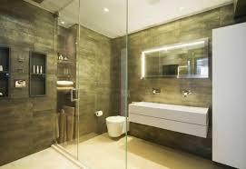 bathroom tile remodel ideas 1001 ideas for bathroom remodel ideas 50 suggestions