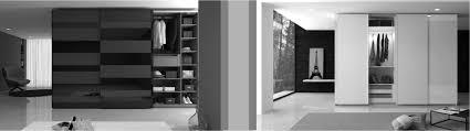 best interior design international branded furniture