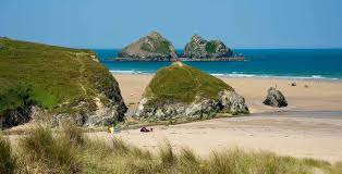 Coast Cottages by Cornwall Cottages By The Beach Walking Distance Cornwall Beach