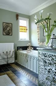 Eclectic Bathroom Ideas Eclectic Bathroom Photos 66 Of 80