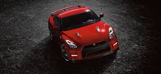 nissan gtr finance used 2016 nissan gt r in columbus ga at headquarter nissan