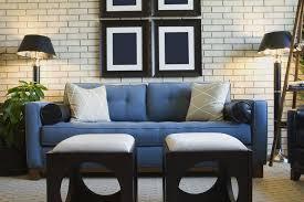 Wall Shelves Ideas Living Room Breathtaking Diy Living Room Wall Decor Design Metal Vintage Black