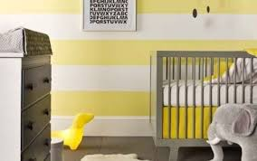 Yellow And Grey Baby Bedding Sets by Bedding Set Yellow And Grey Comforter Sets And Wonderful Grey
