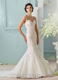 Mon Cheri Wedding Dresses 2016 David Tutera For Mon Cheri Bridal Gown Collections 2016