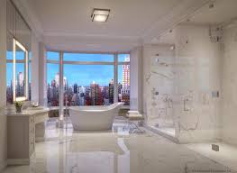 the new most expensive apartment in new york city will cost 130