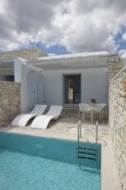 8 best 5 star luxury hotel paros images on pinterest hotel paros