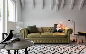Italian Sofa Beds Modern by Italian Sofas Modern Sofa Chicago Designer Furniture