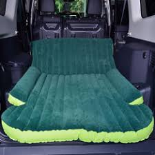 car cushions shop best car seat cushion with competitive price