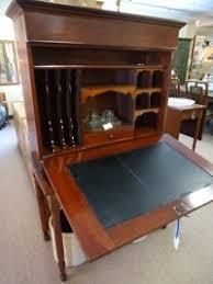 Plantation Desk Another Look Furniture