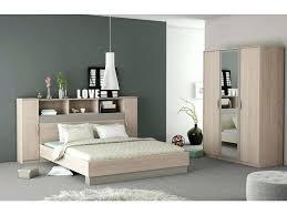 chambre adulte pas cher conforama armoire chambre adulte conforama affordable meuble chambre adulte