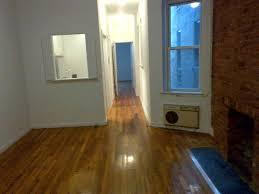 One Bedroom Apartment Queens by Section 8 Queens Apartments For Rent Queens Low Income Apartment