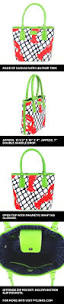 56 best because bags don u0027t shrink images on pinterest bags kate