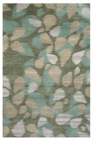 Green Area Rug 8x10 Impressive Coffee Tables Green Area Rugs Solid Olive Rug