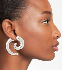 ears pierced for guys the ear piercings that are in and out for 2017 whowhatwear