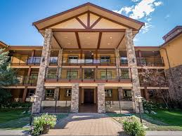 Kelowna Luxury Homes by Luxury Pointe Beach Villa Lake Okanagan R Vrbo