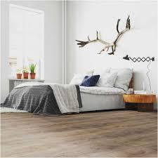 Einrichtung Schlafzimmer Rustikal 15 Schlafzimmer Skandinavischer Stil Ideen Und Inspiration