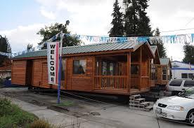 prefab cabin homes cavareno home improvment galleries cavareno