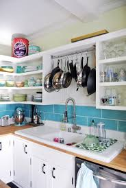 162 best budget vintage kitchen makeover ideas images on pinterest